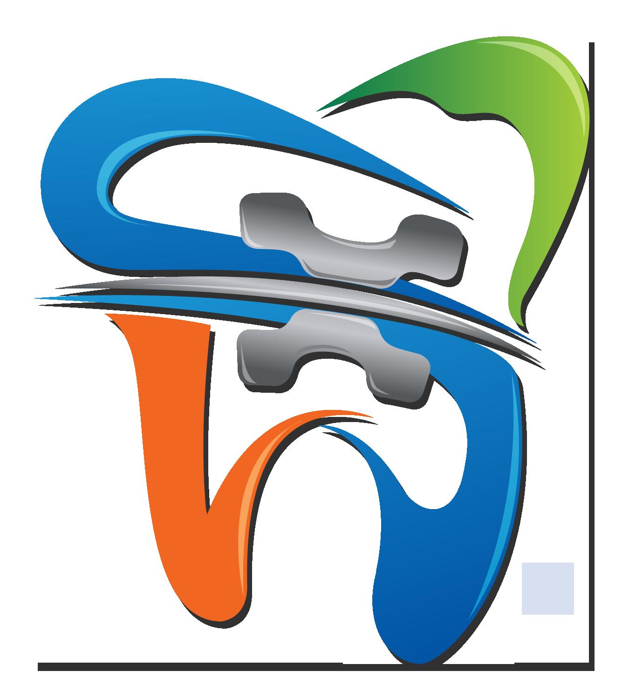 Fusion Orthodontics Logo