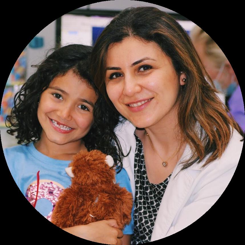 Pediatric Dentist in Plano, Tx   Fusion Orthodontics